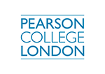 File:Pearson College London Blue.png