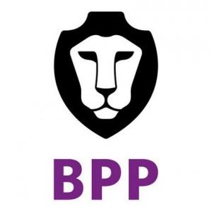 File:BPP Holdings.jpg