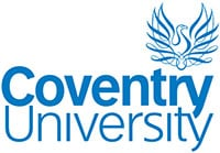 File:Coventry-university-logo.jpg