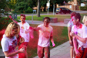 File:LSU-colour-dash2.jpg