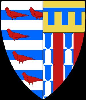 File:Pembroke crest.png