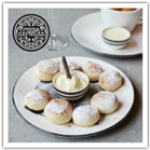 File:Xmas-Advent-PizzaExpress-139px.png