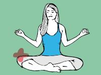 File:Yoga.png