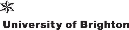 File:Uni-of-brighton-logo.png