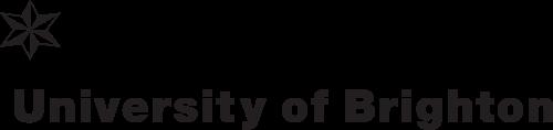 File:Uni-of-brighton-logo.png