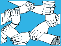 File:1Article image group holding hands.jpg