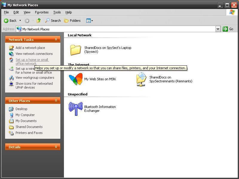File:Createnetwork2azl7.jpg