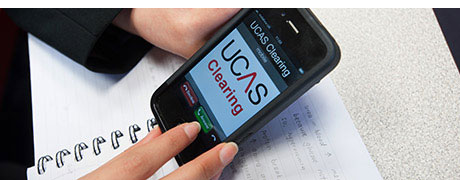 File:Using-ucas-clearing-on-a-mobile.jpg