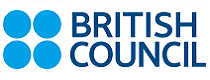 File:Britishcouncil logo3.PNG