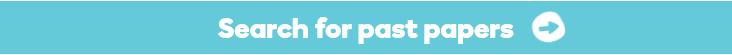 File:Capturepastpapersearch.PNG