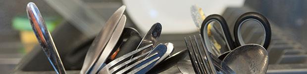 File:Cutlery.jpg