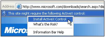 File:Activex.JPG