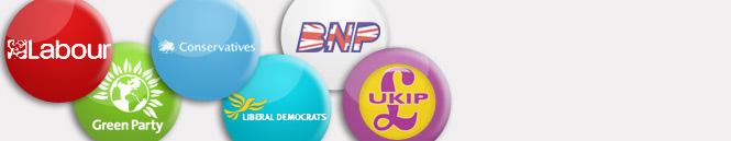 File:Electionheader2.jpg