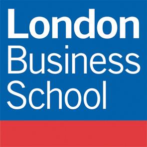 File:London Business School Logo.jpg
