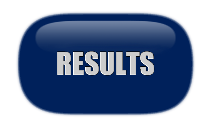 File:Results10.png