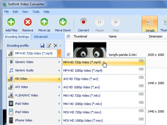 File:Set-video-demensions.png