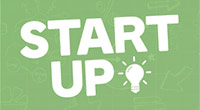 File:Startup-competition-logo.jpg