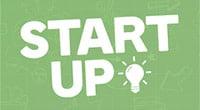 File:Startup-competition-logo.jpg