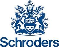 File:Schroders logo.jpg