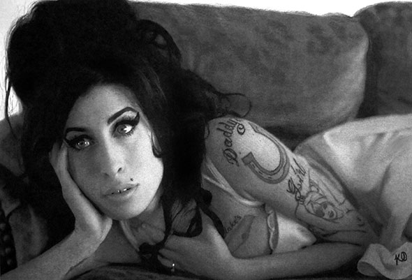 File:1-Amy-Winehouse.jpg