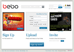 File:Bebo.png