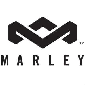 File:Marley small.jpg