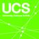File:UCS Logo green cmyk ( Small ).jpg