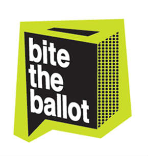 File:Bite the ballot small.jpg