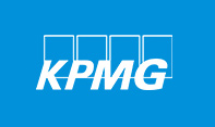 File:KPMG 1 Graduate-jobs---Facebook-Post-2.jpg