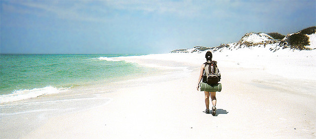 File:Gap_year_travel.jpg‎