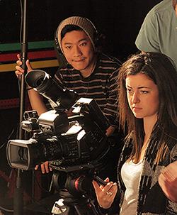 File:Met-Film-students resized.jpg