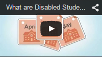 File:SF what are disabled.png