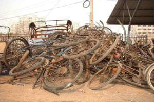 File:Bikeshed.jpg
