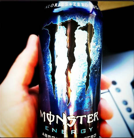 File:Monster can.jpg