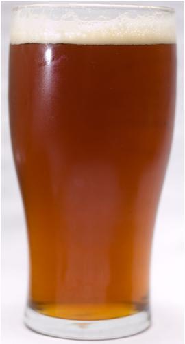 File:Pint of Beer.jpg