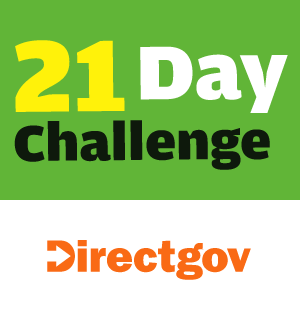 File:21 day challenge.png