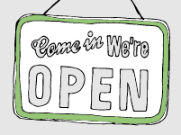File:Article image open sign.png