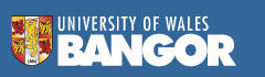 File:Bangor logo.jpg
