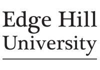 File:Edge-hill.jpg