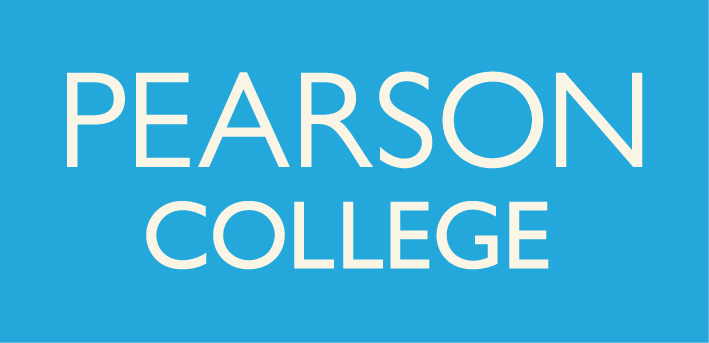 File:PEARSON COLLEGE MARK BLOCK BLUE FINAL.jpg