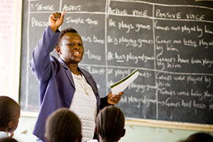 File:Teaching.jpg