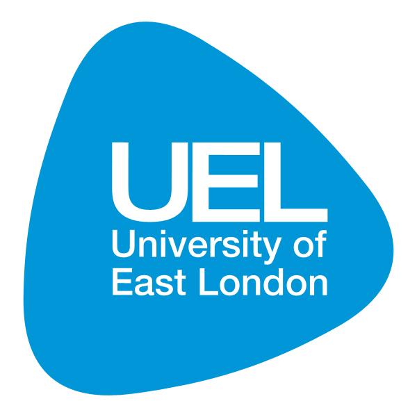 File:UEL LOGO 2010 RGB.jpg