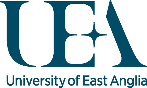 File:Logo-uea.png