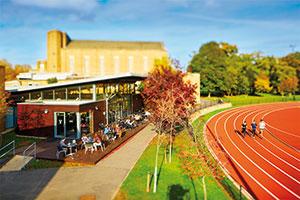 File:Running-track RESIZED.jpg