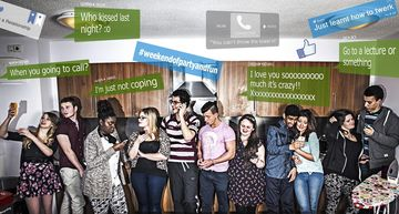 File:Secret Life of Students.jpg