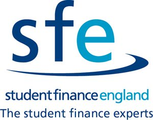 File:Student finance.jpg