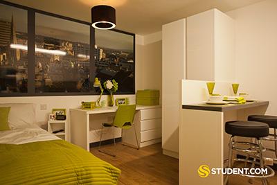 File:V2 Studio-En-Suite-1-copy.jpg