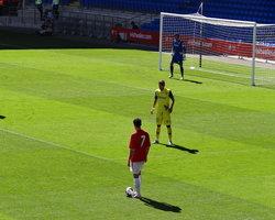 File:Footballquiz.jpg