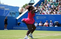 File:SerenaWilliams.jpg