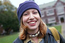 File:250px-Girl in blue hat.jpg